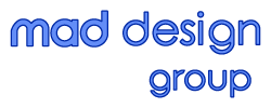 Mad Design Group